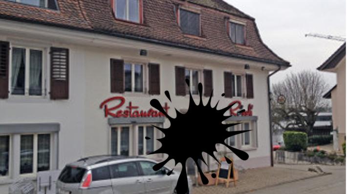 Voranschlag 2011 Teil B - definitiv - Stadt Winterthur