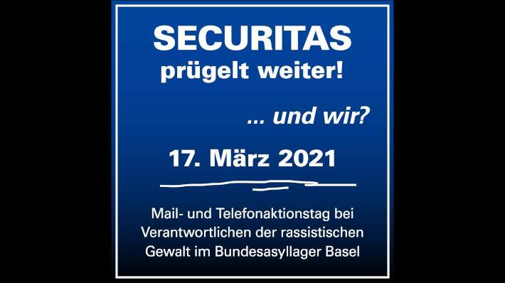 https://publish.barrikade.info/IMG/arton4261.jpg?1615154129