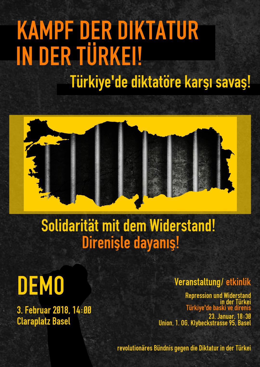 Geschftsbericht 2008 - Stadt Winterthur